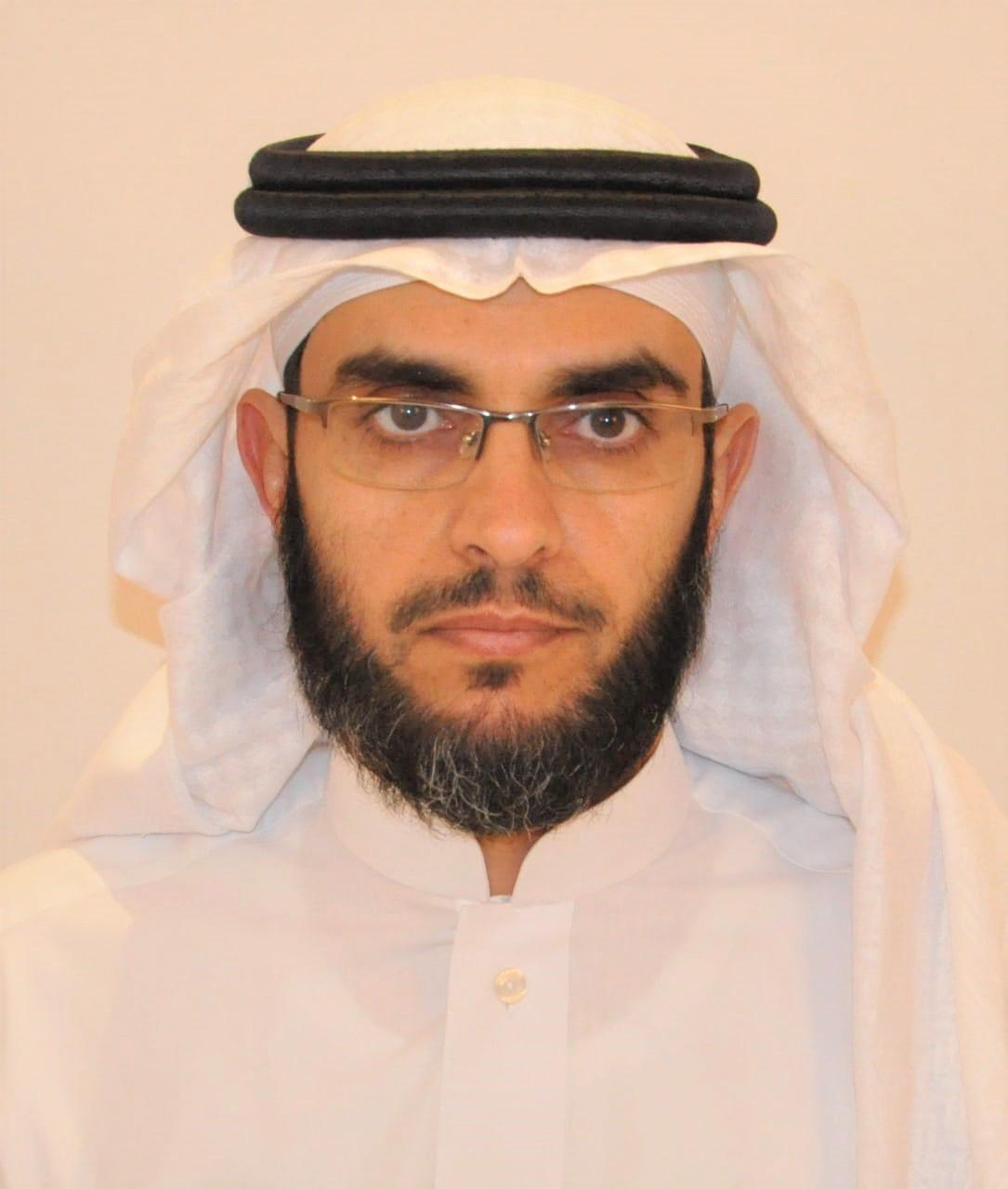د محمد المجيدل 1