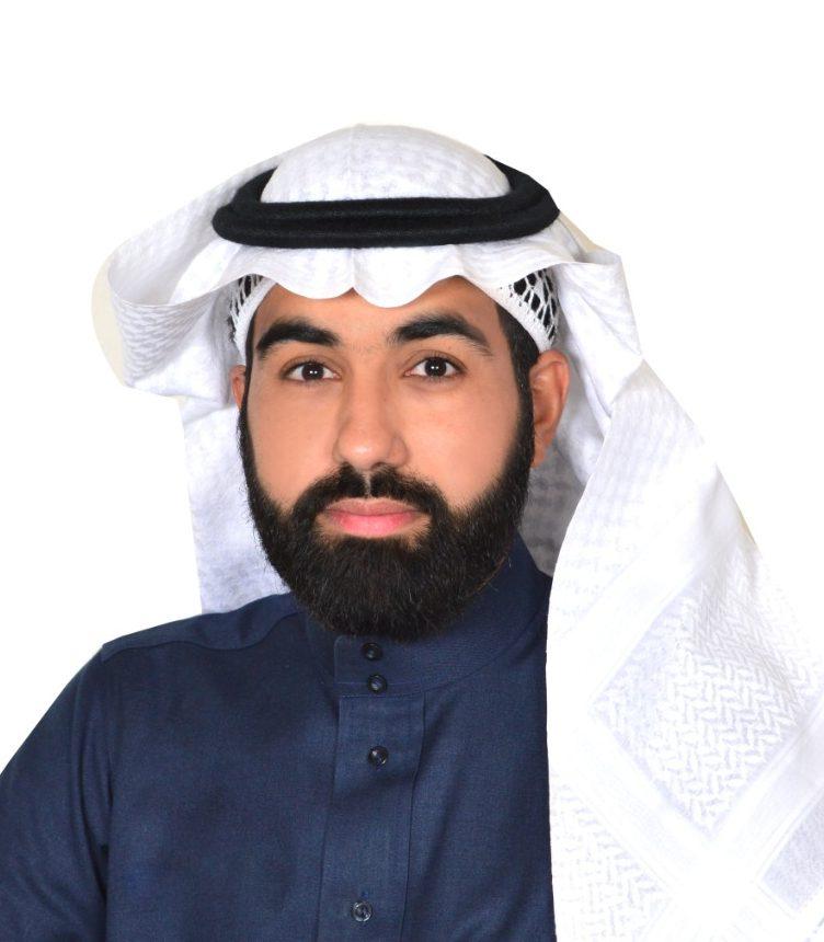 محمد العليان